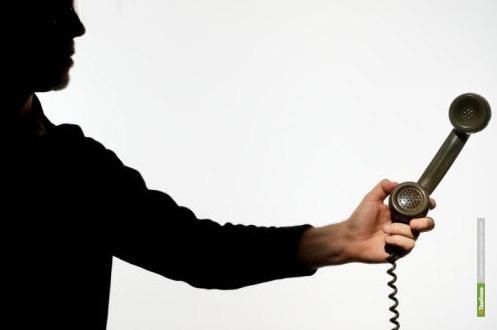 В Тамбове откроют предвыборную «горячую линию»