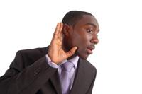 Американцы массово теряют слух