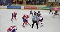 В новом сезоне у ХК «Тамбов» будет 8 противников