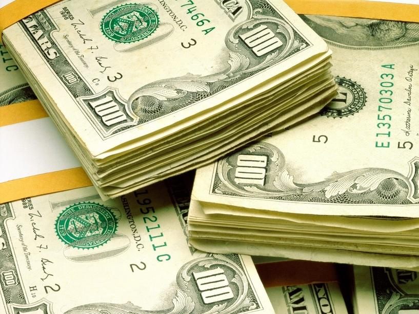 Глава МИД Швеции: Россия потеряла 150 млрд долларов из-за санкций Европы