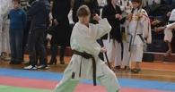 Японские мастера боевых искусств проведут в Тамбове серию мастер-классов по работе с оружием
