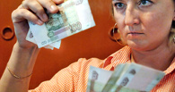 В Тамбове полицейские задержали фальшивомонетчика