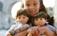 «Последняя игра в куклы» - лучший фильм на кинофестивале