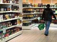 Акцизы на табак и алкоголь решили повысить еще на 20%