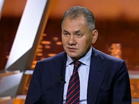 ВЦИОМ: россияне перестали любить даже популярных министров