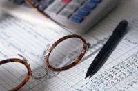 Сегодня День финансиста впервые отмечается официально