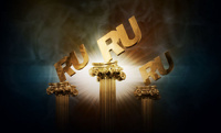 «Премия Рунета» назвала лучшие проекты 2012 года