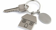 Новелла в законодательстве о наемных домах