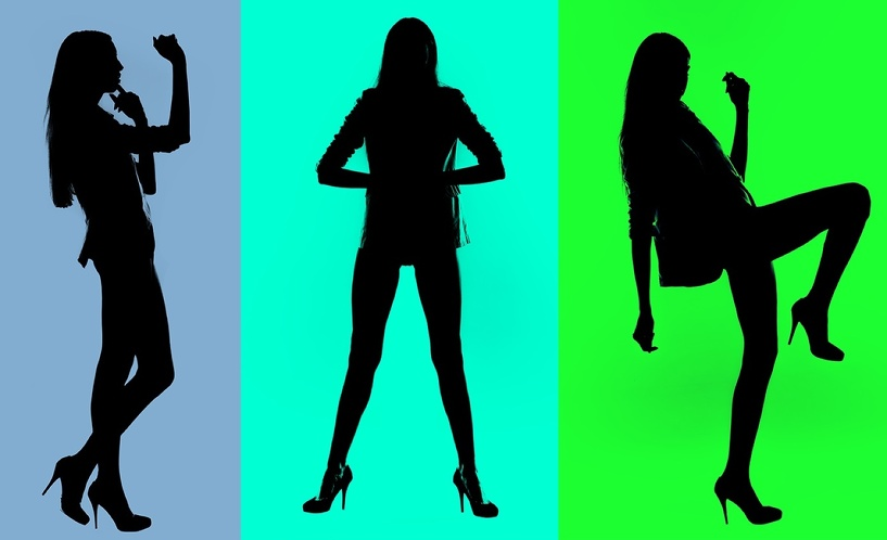 Продолжается прием заявок на участие в конкурсе «Мисс Тамбов-онлайн-2014»