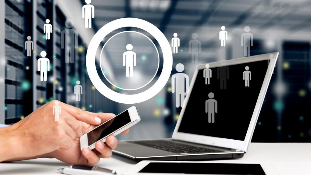 Началось тестирование мобильного приложения «Социальный навигатор»