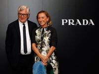 Вслед за D&G: владельцев Prada подозревают в уклонении от уплаты налогов