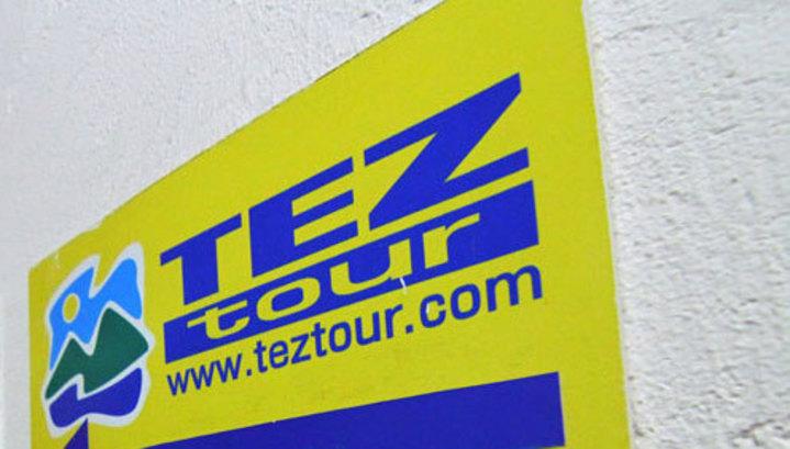 Ростуризм успокоил: клиенты TEZ Tour не пострадают из-за конфликта с «Аэрофлотом»