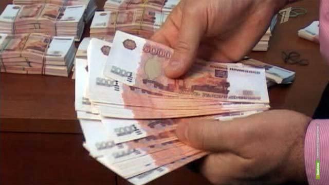 На Тамбовщине удалось вернуть в бюджеты всех уровней 680 миллионов рублей
