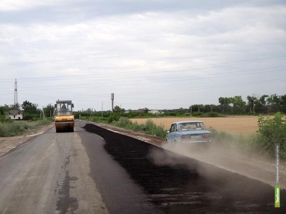 Жители Моршанска дышали отравленным воздухом