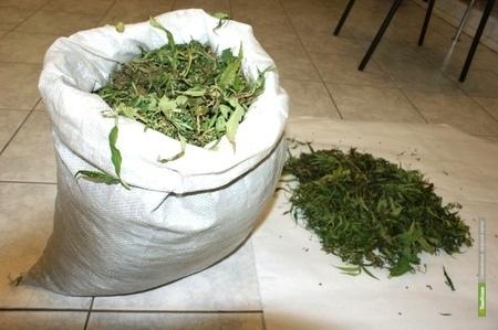 Двое жителей Котовска получили срок за торговлю наркотиками