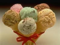 В Тамбове будут делать «Фермерское мороженое»