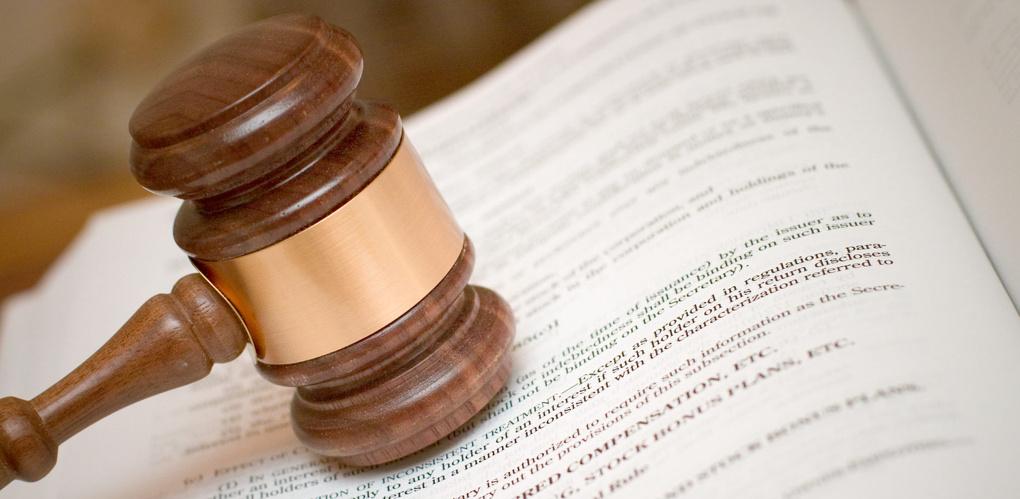 Правовой ликбез: 9 важных изменений законодательства в сентябре 2017 года