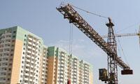 Олег Бетин заставит профсоюзы построить дом для учителей