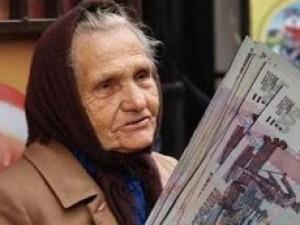 Тамбовской старушке сделали массаж за 146 тысяч рублей