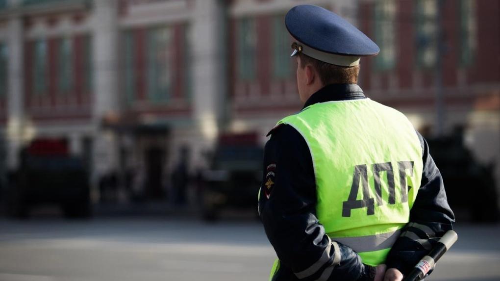 Водитель, забыл права – заплати больше: в России планируют увеличить штраф в два раза