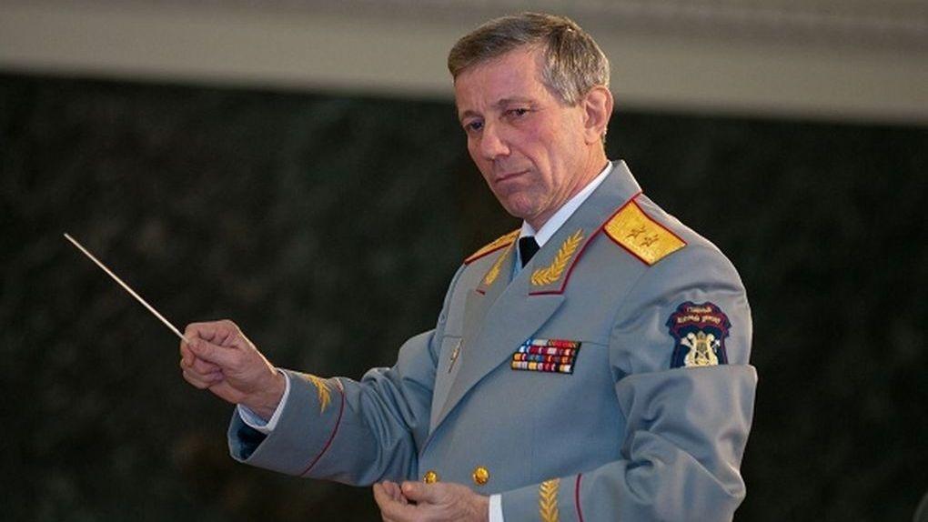 Открытие памятника Халилову состоится на Агапкинском фестивале