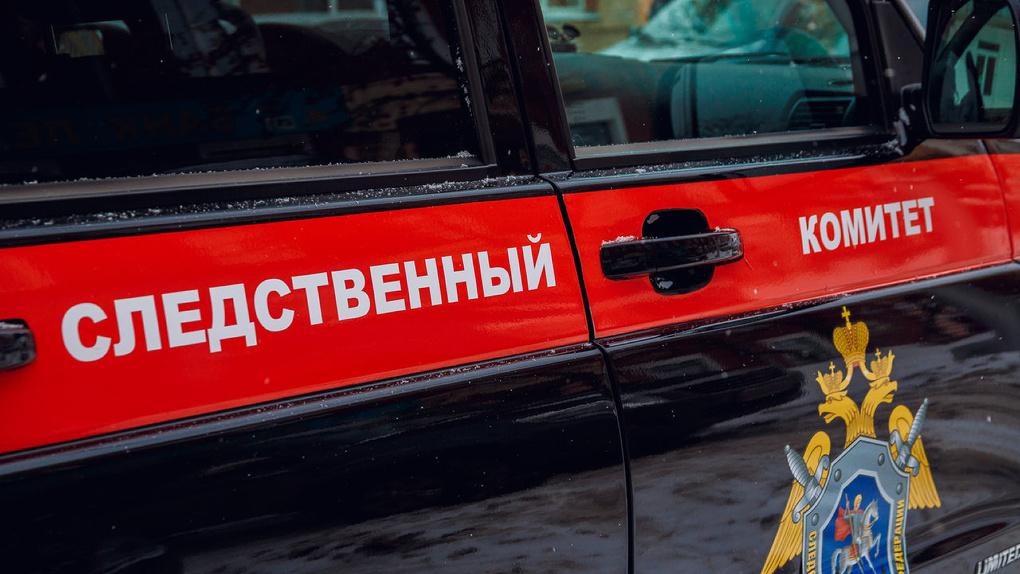 На Тамбовщине в заброшенном доме обнаружили тело 13-летней девочки: начата доследственная проверка