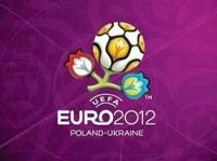 МВД просит болельщиков не позорить страну на «Евро-2012»