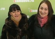 Голосование за лучшую видеооткрытку на ВТамбове.ру завершится в 18.00