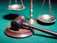 Тамбовчанин заплатил 5 000 рублей за оскорбление следователя