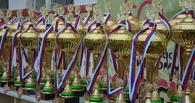 ФК «Держава» одержал победу в зональном этапе Первенства России