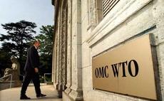 Считанные дни остались до полноценного присоединения России к ВТО