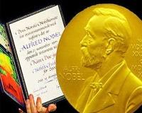 Сноудена номинировали на Нобелевскую премию мира