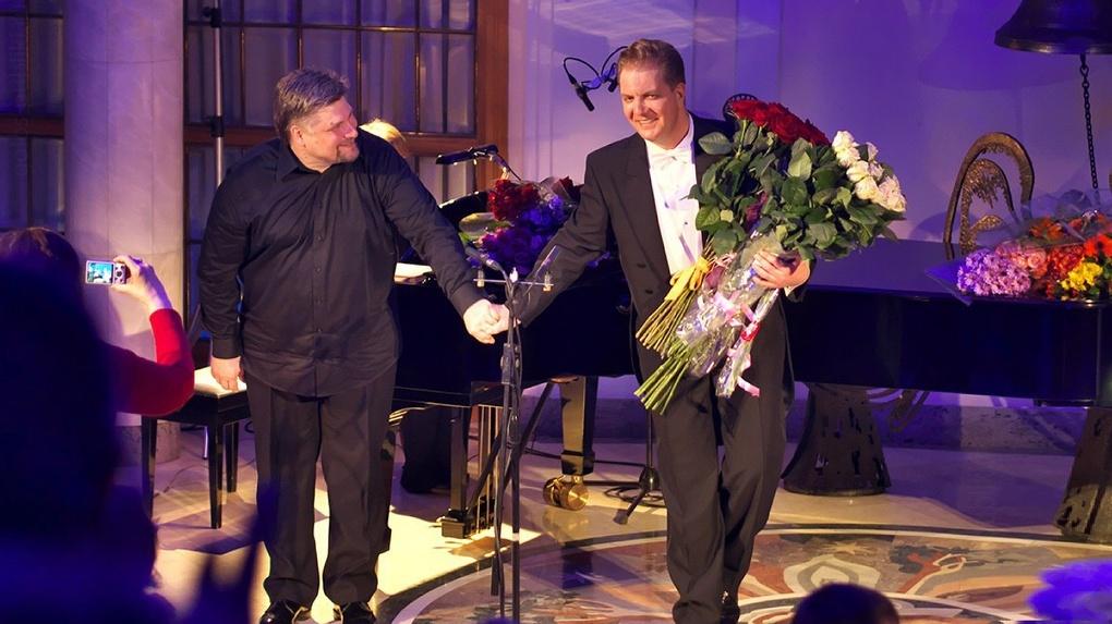 Музыкальная весна: на Тамбовщине пройдет 37 Рахманиновский фестиваль