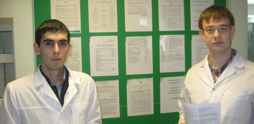 Тамбовчанам нравится, как работают местные медики