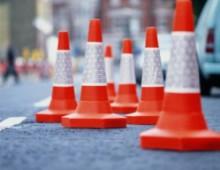 Дорожный фонд появится в Тамбовской области 1 января