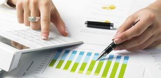 В среднем тамбовчане платят по кредитам больше 12 тысяч рублей в месяц