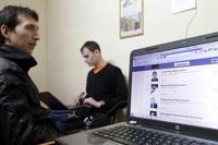 Волков объявил о продлении выборов в Координационный совет оппозиции