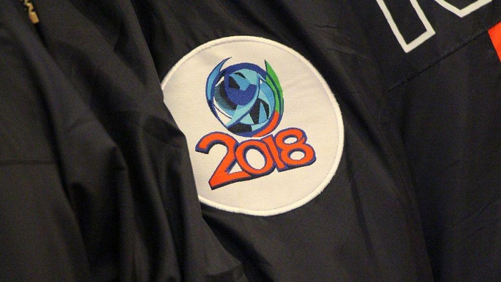 В Тамбове нашли «палёнку» с символикой ЧМ-2018. Подборка вещей со всей страны