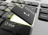 Онлайн-свобода в России метит в «группу риска»