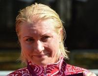 Российская велогонщица завоевала еще одну медаль Олимпиады-2012