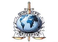 Интерпол вернул российскую мошенницу на родину