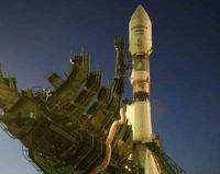 Россия запустит на Марс тяжелые ракеты
