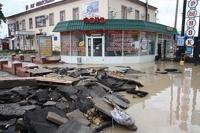 Следователи подтвердили сброс воды из водохранилища на Кубани