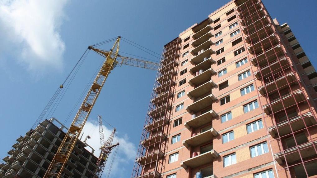 Доказано аналитиками: в Тамбове одни из самых дешевых в стране долевых квартир