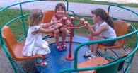 Тамбовчане собираются объединить усилия ради детей