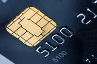 Банк России готовит закон о запрете бесчиповых карт