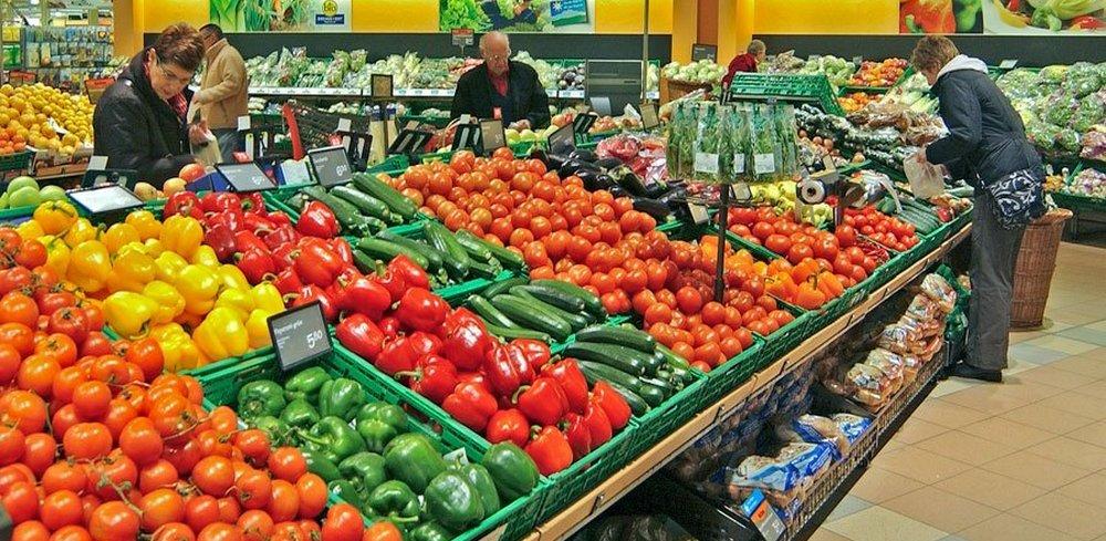 В Тамбовской области появится больше заправок и супермаркетов эконом-класса