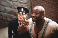 Актер, сыгравший здоровяка в «Зеленой миле», скончался в США