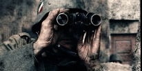 Кинопремьеры недели: в Тамбове с 10 октября