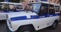 Жердевские полицейские раскрыли кражу мобильного телефона